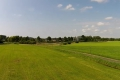 Croneburg (3)