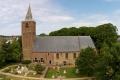 RKkerk (3)