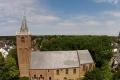 RKkerk (4)