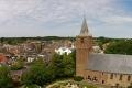RKkerk (5)