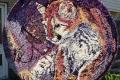 Mozaik (12)