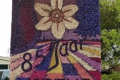 Mozaik (3)