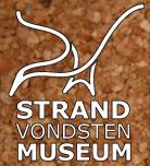 http://www.strandvondstenmuseum.nl/