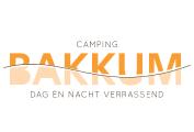 https://www.campingbakkum.nl/