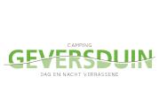 https://www.campinggeversduin.nl/