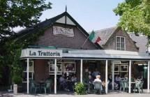 http://www.trattoria-castricum.nl/