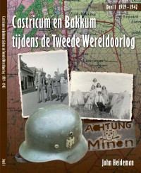http://www.castricumbakkumwo2.nl/