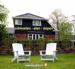 www.huizekoningsbosch.nl