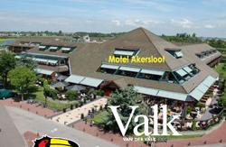 http://www.hotelakersloot.nl/