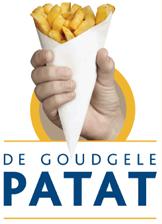 www.degoudgelepatat.nl
