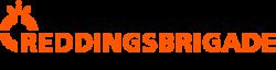 http://castricum.reddingsbrigade.nl/